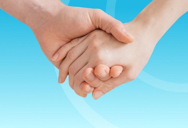 «Фонд взаимопомощи»