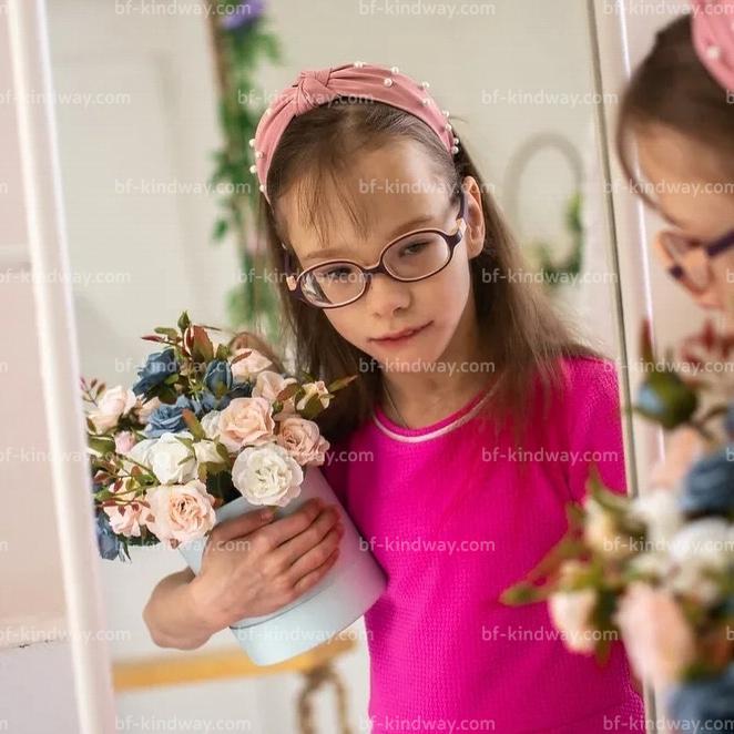 Труханова Есения Ильнуровна