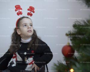 Шахламазова Хадиджа Ражетдиновна